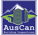 Auscan-logo-small